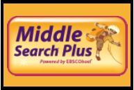 EBSCO Middle Search Plus