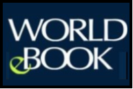 World Book eBook Collection